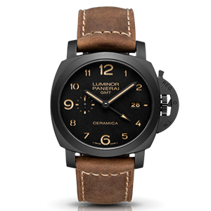 panerai 1950 replica watches